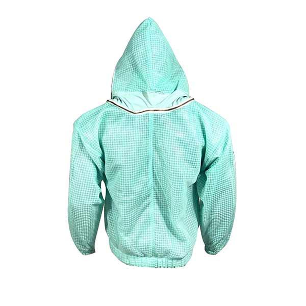 Bee jackets
