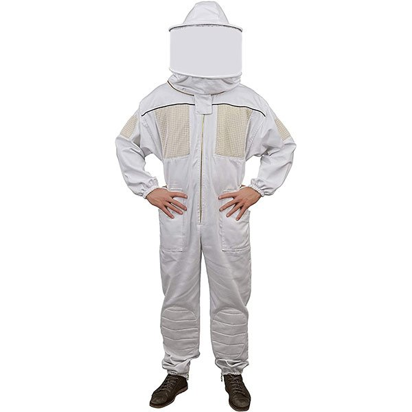 Bee keeper suit