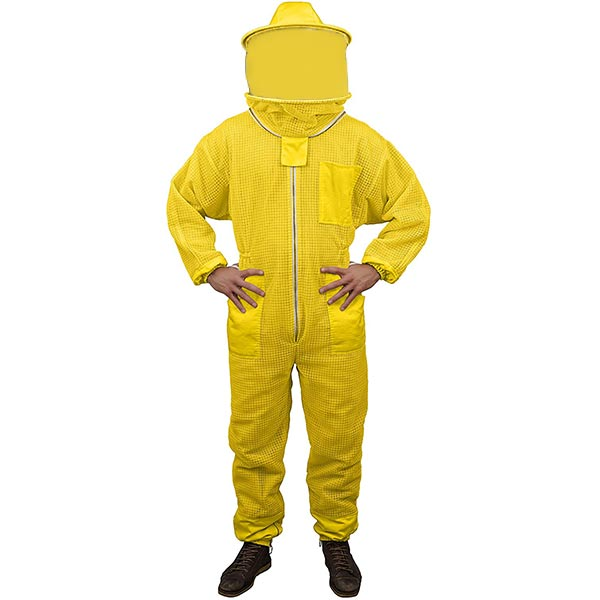 Bee suit for sale