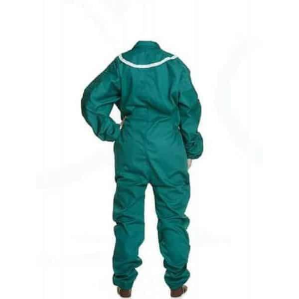 Heavy duty bee suit