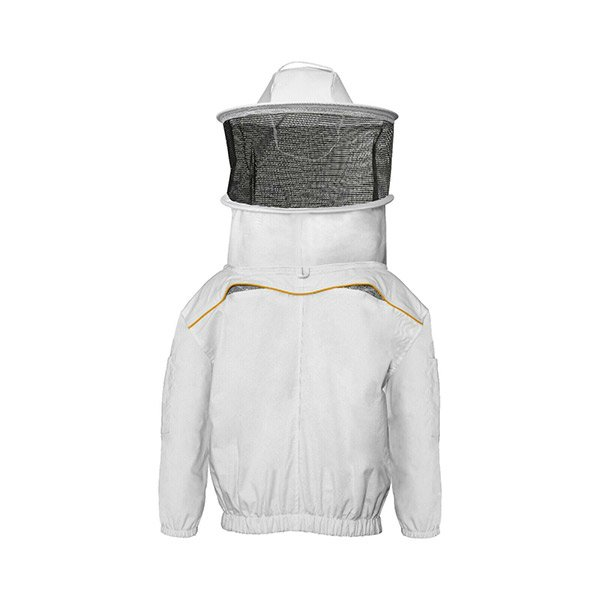 Honey bee jacket