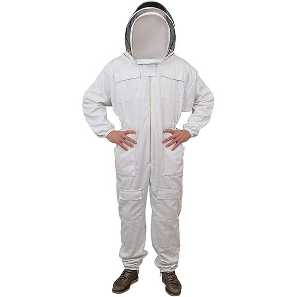 Provent bee suit