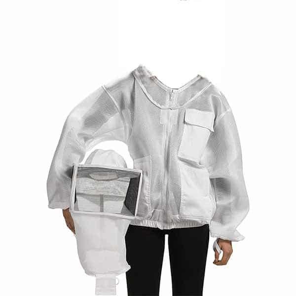 Ultra breeze bee jacket