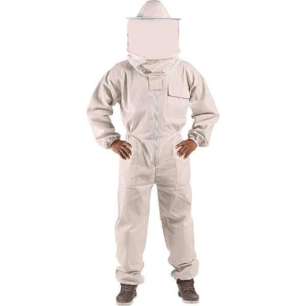 Ultra breeze bee suit