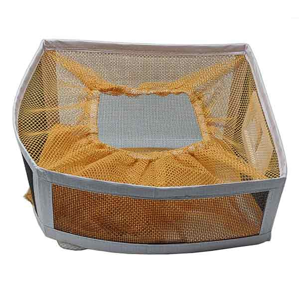 Bee veils for sale